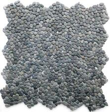 bodenfliesen aus naturstein f r au enbereich ebay. Black Bedroom Furniture Sets. Home Design Ideas