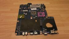 Mainboard NAWF3 L01  LA-4854P für eMachines E525 E725  Acer Aspire 5734 5732