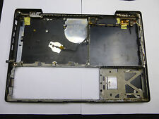 "Apple MacBook 13"" Black Bottomcase A1181 Late 2006- Mid 2007"