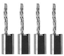 MONARK Kohlebürsten - Satz für BOSCH GF 12V 2,0 PS Anlasser/Starter-carbon brush