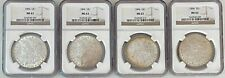 Sale_Ngc 1896- Mint State-63 ,Morgan Silver Dollar- 4 Available, See Other Coins