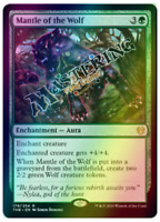 the Sudden Storm NM SHIPS 1//24-4x Thryx Theros Beyond Death Blue Rare