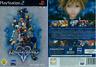 PS2 Kingdom Hearts II OVP Playstation 2 BESTSELLER