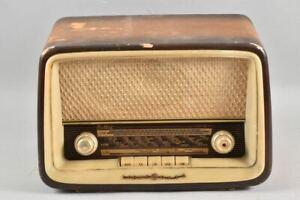 k46i27- Loewe Opta Radio