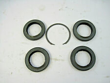 Five 5 Genuine Bush Hog B 1876 Tractor Ditch Mower Parts With Original Packaging