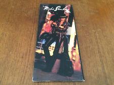 RICHIE SAMBORA Stranger In This Town 2CD BOX Set w/Guitar Pick Necklace Bon Jovi