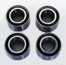 2012 Can-Am Outlander Max 400 / Outlander Max 400 XT Front & Rear Wheel Bearings