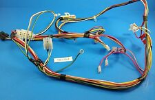 W10118361 Whirlpool Washer Wire Harness; D7-5a