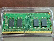 "Generic 8GB DDR4 3200MHz SODIMM Laptop Memory RAM - 8GB x1 - from ASUS TUF 15"""