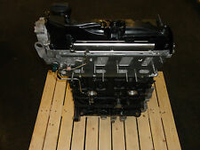 AUDI VW SEAT SKODA MOTORE 1,6 TDI raggiungetelo CAYA CAYB CAYC riparazione motore