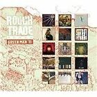 Various Artists - Rough Trade Shops (Green Man '11) (CD 2011) Digipack