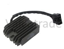 Voltage Regulator Rectifier fits SUZUKI GSXR600 GSX-R750 SRAD VL1500 1996 - 2005