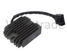 Voltage Regulator Rectifier fits SUZUKI GSXR600 GSX-R750 SRAD VL1500 1996 - 2005