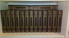 Enciclopedia  Treccani 12 volumi + 2 supplementi + 1 atlante geografico