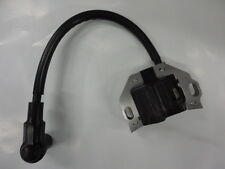 JOHN DEERE Genuine OEM Ignition Coil MIU14476 UC11197 X 300v & 500 Series Z-trak
