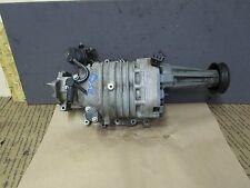 Buick Pontiac Bonneville Grand Prix M90 Supercharger SC OEM 8