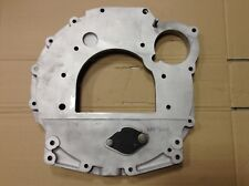 LAND ROVER DISCOVERY DEFENDER 300 TDI AUTO ENGINE BACK PLATE ERR1616 HRC2449