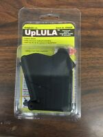 maglula Uplula Universal Magazine Loader 9mm To 45 Acp