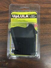 maglula Uplula Universal Magazine Loader 9mm To 45 Acp
