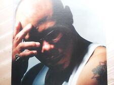 Baldhead Slick & Da Click - Where´s our Money ?!