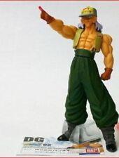 Bandai Dragon ball Z Kai 02 HG DG 2 Digital Grade Gashapon Figure Android 13