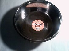 Stainless Steel Bowl 7 1/2 oz.