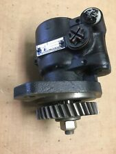 FREIGHTLINER PUMP 7674974109  FORD F4HZ3A674F NO CORE FREE SHIPPING LOWER 48!