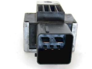 110678071R ECU Vorwärmung Stecker RENAULT Megane Scenic 1.5 D 81