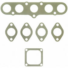 Intake and Exhaust Manifolds Combination Gasket Fel-Pro MS 8009 B