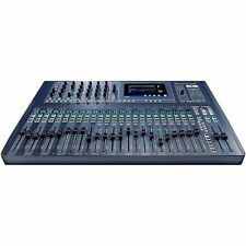 Soundcraft SI Impact Digital Mixing Console (new)
