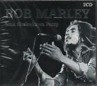 BOB MARLEY Soul Shakedown Party [DOUBLE CD ALBUM NEW - STILL SEALED