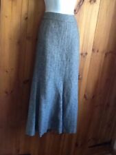 Linen Maxi Skirts NEXT for Women