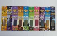 3X 20 Juicy Jay's Original Thai Incense Sticks Various Flavours Insence Scents
