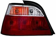 Tail Light Rear Lamp Right Fits Daewoo Cielo Racer Sedan 1996-2000