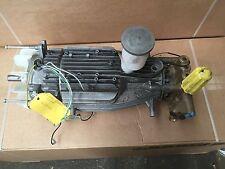 ORIGINALE Karcher motore per adattarsi HDS 7/10 - 4 M - 46239630-COMPLETO DI POMPA TESTA