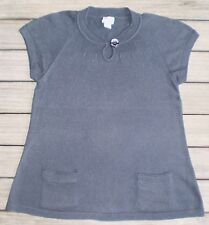 Adorable pull  ENFANT  ** CYRILLUS ** TAILLE 12 ANS  !!