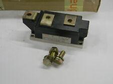 New Eupec Powerblock TT425N16KOF5L5 Module   K4