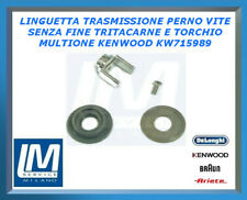 Caple CDA ELBA Kenwood da Forno Interruttore Genuine Part Number 050046