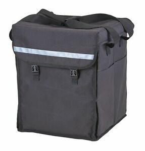 Backpack Food Delivery Bag Insulated Deliveries Rucksack Bags Takeaway 58 Litres
