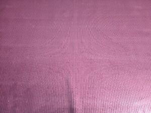 Sunbury Design upholstery fabric 'Farringdon', Russian, remnant of 1.0m length