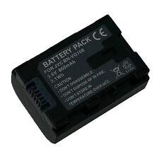 Full Decoded Battery BN-VG107U BN-VG108U JVC Everio GZ-HM30 GZ-E200BU GZ-E10 NEW