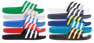Adidas Adilette Aqua Slide Herren Badeschuhe Sandals