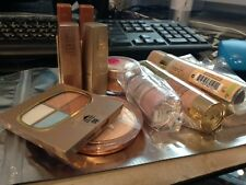 Mixed Makeup lot of Eight (8) MILANI ONLY products