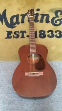 Martin oo 15M Acoustic Guitar