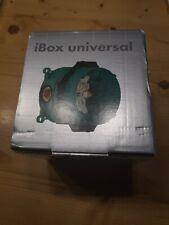 Hansgrohe 01800180 Universal Grundkörper iBox - Neu OVP