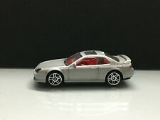 1:64 Diecast toy cars HW > 1998 Honda Prelude, Opened unspun Loose