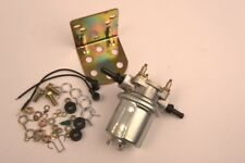 Electric Fuel Pump Onix EH4070