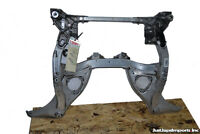 12-17 BMW M5 OEM FRONT CROSSMEMBER ENGINE CRADLE CARRIER SUBFRAME F10