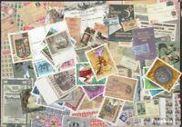 Luxemburg postfrisch 1986 kompletter Jahrgang in sauberer Erhaltung