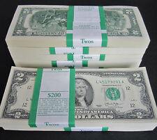 US Small Size Paper Money Notes for sale | eBay